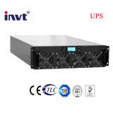 UPS 600kVA en ligne modulaire (RM600/30X)