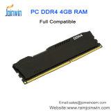 RAM разыгрыша Heatsink DDR4 4GB Hong Kong призовой