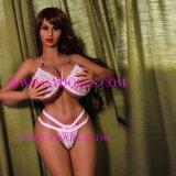 кукол влюбленности силикона груди M-Чашки 171cm игрушка секса сексуальных взрослый для людей