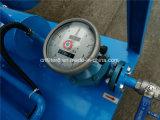Используемая машина фильтрации масла турбины (TY-200)