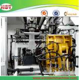 Jerrycan бутылки HDPE 20L 30liter 5gallon поставщик машины пластичного дуя отливая в форму
