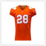 Produto camisola de futebol americano personalizáveis
