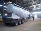 4*2 Foton 공급 수송을%s 대량 시멘트 트럭