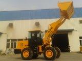 고품질 조이스틱 ISO, SGS를 가진 유압 트럭 로더 (HQ936)