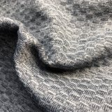 Petit motif tissus matelas