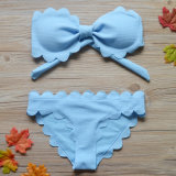 Heißer reizvoller Bikini für Dame Lovely Swimsuit Swimwears