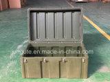 IP67 impermeabilizzano le custodie in plastica/cassa protettiva/cassa di strumento a tenuta d'acqua