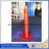 "6 "" Qualittyの高い空気圧DHD360 DTHのハンマー"
