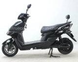 double scooter 72V50ah électrique d'acide de plomb scellé par Tean