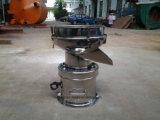 SUS304 de Machine van de Filter van de Bloem van het roestvrij staal (Ra450)