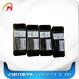 Cabeça de cópia solvente de Dx4 Eco para impressoras de Roland Sp300/Vp540/Xc540 Mimaki Dx4 Jv3/Jv4/Tx2 Mutoh