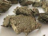 Prix d'usine de haute qualité Scandium les lingots de métal