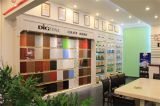 Hot Sale Waterbased Salle de bains Maison de la peinture de résine époxy