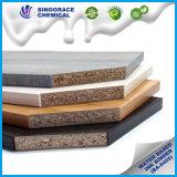 Emulsión de acrílico para la tinta de impresión del PVC del fotograbado