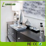 에너지 절약 E26 E27 3W 5W LED 전구 램프