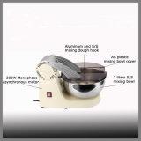 mezclador de la harina del mezclador de pasta 10L