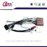Fabricant de harnais de câblage produit un assemblage de câble personnalisé