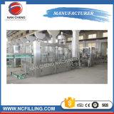 Chaîne de production d'installation/eau de mise en bouteille d'eau potable/machine remplissage de l'eau