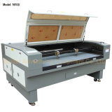 De Machine van de Gravure van de Laser van de lage Prijs
