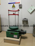 Estándar de laboratorio de agitador de tamiz (ZBSX-92A)