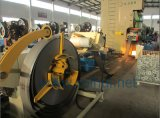 Ролик вакуумного усилителя тормозов машины в бытовых приборах (СРН-400ГА)