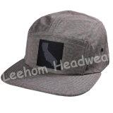 新しい刺繍の方法時代のスポーツの帽子