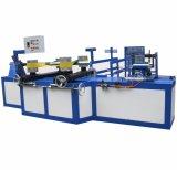 Un pañuelo de papel fabricación de los precios de las máquinas de fabricación de tubos