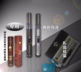 Selbstverteidigung-windundurchlässiges Feuerzeug für das im Freienkampieren (SYSG-AK158)