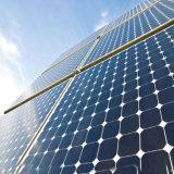 Top1 mono comitato solare di vendita 50W con migliore qualità