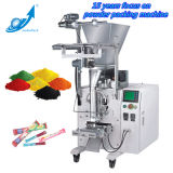 Maquinaria de embalaje para el té verde en polvo de la fábrica de embalaje en China (JA-388FS)