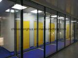 Тип 1000 нержавеющей стали конструкции проекта Cleanroom