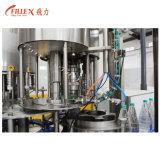 Agua Mineral automática Máquina de Llenado y Sellado piezas de repuesto