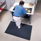 Stuoia diritta Anti-Fatigue materiale su ordinazione dello scrittorio dell'ufficio/cucina/workshop