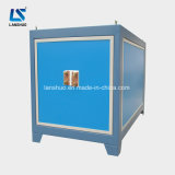 Forgiatrice del riscaldamento di induzione elettrica di tecnologia di IGBT da vendere