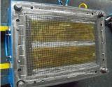 De plastic Wallboard van pvc Vorm van de Injectie van het Kussen van de Mat