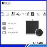 P3.906mm vidéo haute définition de l'écran LED RVB