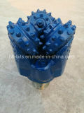 7 7/8 инструментов /Drilling бурового наконечника Drilling бита нефтяной скважины IADC 537 Tricone