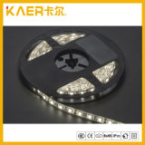 12V 5050 IP44 flexible LED heller Stab-Energieeinsparung