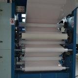 Buon documento dorato lavabile di Prinatble di scambio di calore del Eco-Solvente per l'indumento