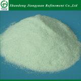 Sulfato ferroso 98%/Feso4.7H2O/CAS No. 7782-63-0 del uso de la agricultura