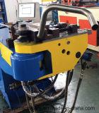 Производство продает Dw100nc гидравлический зажимной оправки машины изгиба трубопровода