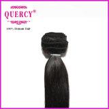 Système de contrôle de qualité parfait 100 Pure Best Virgin Brazilian Hair