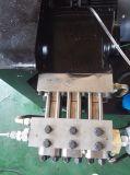 Bomba del mecanismo impulsor directo del jet de agua