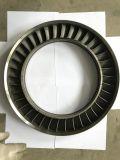 ノズルのリングの鋳造の部品26.00sqの投資鋳造のSuperalloyエンジンUlas