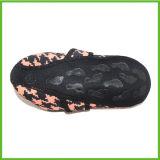 حارّ يبيع مريحة ليّنة داخليّ جورب نيوبرين رقص أحذية جدّا