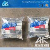 Empaquetadora del asunto puro del agua de la máquina de rellenar/de la bolsita del agua de la bolsita