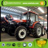 販売のための小さいAgriculralの農場4WDのトラクター