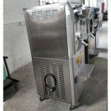 Acero inoxidable Aprobado ce permanente Libre comercial difícil servir helado máquina