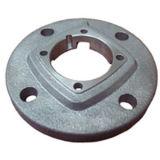 높은 정밀도 알루미늄 포장은을%s 가진 주물 프로세스를 정지한다