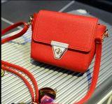 Elegent 디자인 메신저 부대 어깨에 매는 가방 Crossbody 핸드백